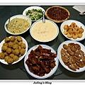 2016感恩節晚餐3.JPG