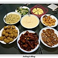 2016感恩節晚餐4.JPG