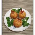 黃金蝦球2.jpg