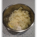 黃金蝦球做法2.jpg