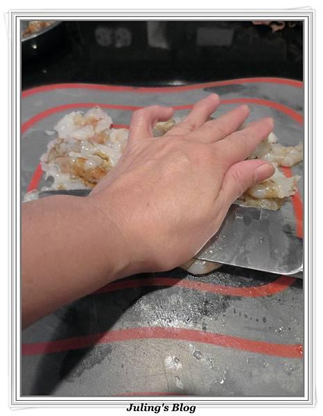 黃金蝦球做法4.jpg