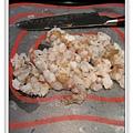 黃金蝦球做法5.jpg