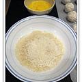 黃金蝦球做法11.jpg