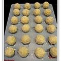 黃金蝦球做法12.jpg