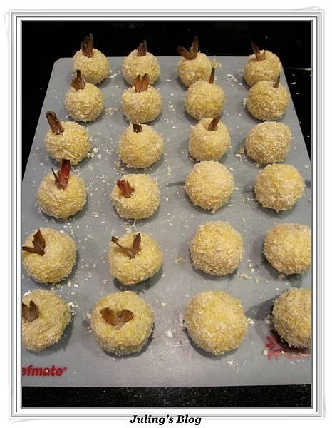 黃金蝦球做法13.jpg