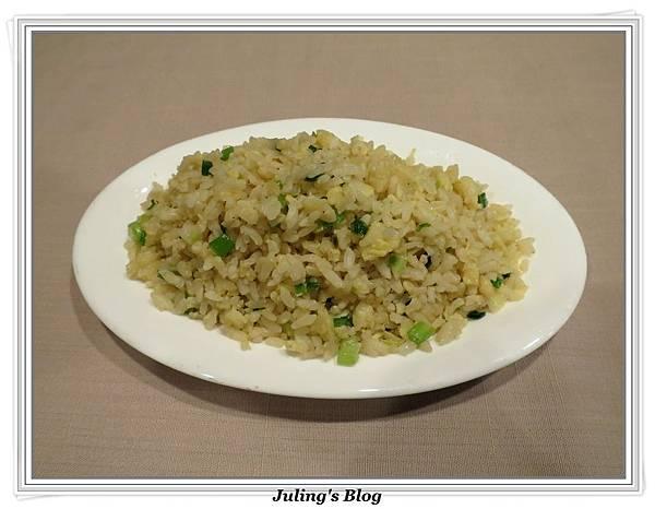 蒜香黃金炒飯2.jpg
