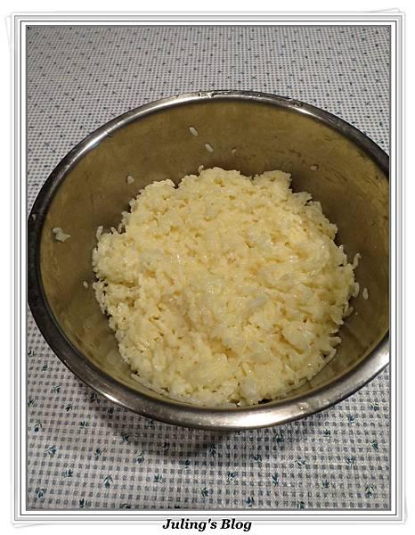 蒜香黃金炒飯做法2.jpg