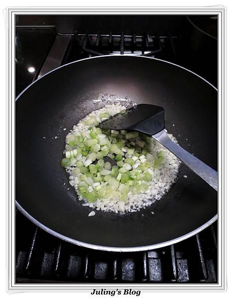 蒜香黃金炒飯做法4.jpg