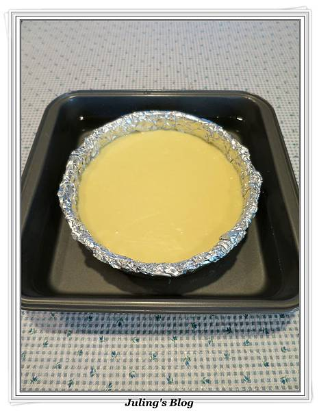 優格重乳酪蛋糕做法10.JPG