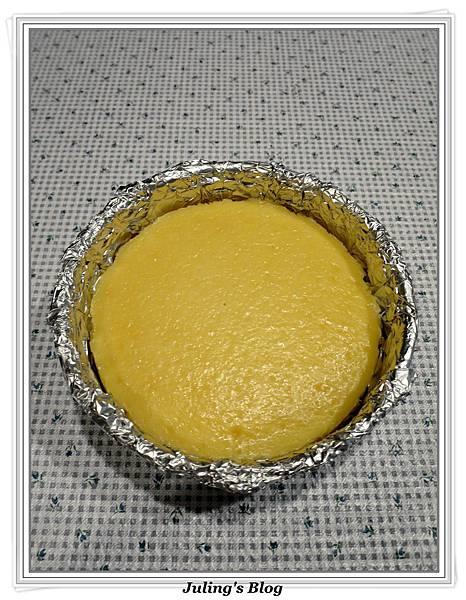 優格重乳酪蛋糕做法12.JPG