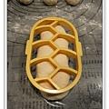 麵包壓模5.jpg