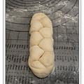 麵包壓模6.jpg