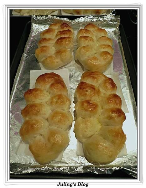 麵包壓模8.jpg