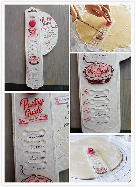 pastry guide1.jpg