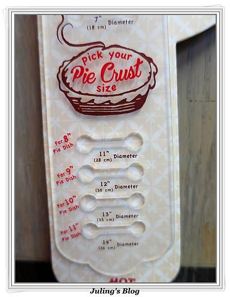 pastry guide5.JPG