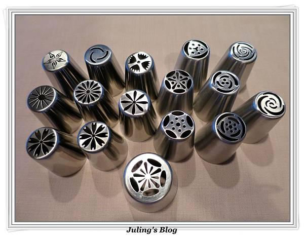 Russian Piping Tips1.JPG