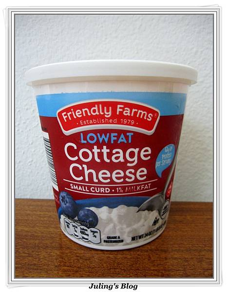 cottage cheese.jpg