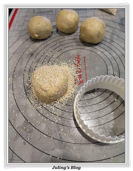 芝麻喜餅做法13.jpg