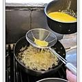 蛋酥做法1.jpg