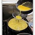 蛋酥做法2.jpg