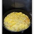 蛋酥做法3.jpg