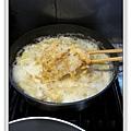 蛋酥做法4.jpg