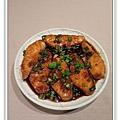照燒鮭魚1.jpg