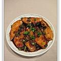 照燒鮭魚2.jpg