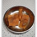 照燒鮭魚做法1.jpg
