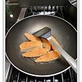 照燒鮭魚做法2.jpg