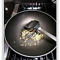 照燒鮭魚做法4.jpg