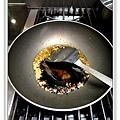 照燒鮭魚做法5.jpg