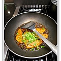 照燒鮭魚做法7.jpg