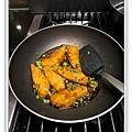 照燒鮭魚做法8.jpg