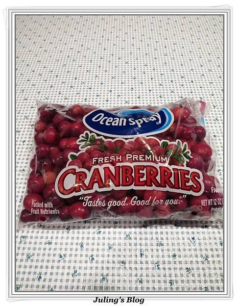 蔓越莓.jpg