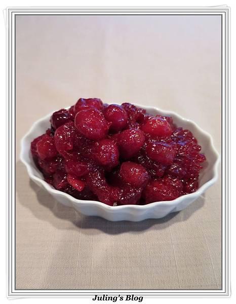 蔓越莓醬1.jpg
