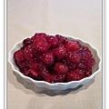 蔓越莓醬2.jpg