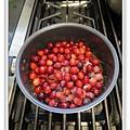 蔓越莓醬做法1.jpg