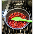 蔓越莓醬做法2.jpg