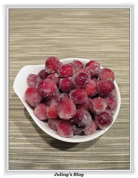 蔓越莓蜜餞1.jpg