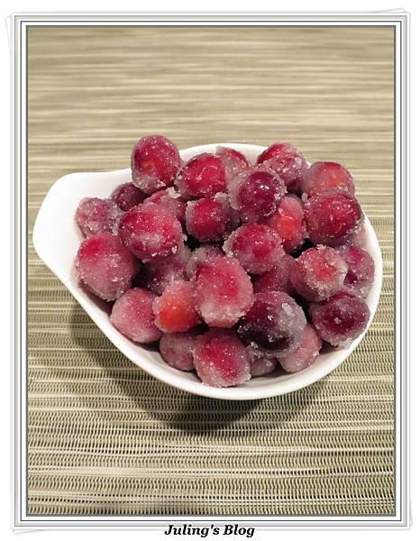 蔓越莓蜜餞2.jpg