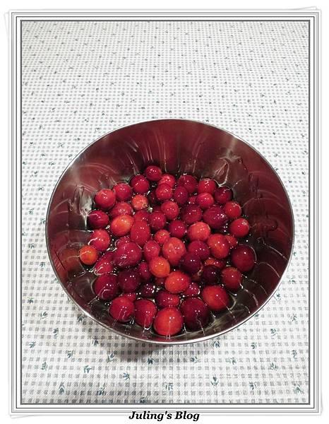 蔓越莓蜜餞做法3.jpg