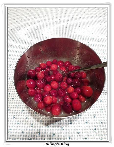 蔓越莓蜜餞做法4.jpg