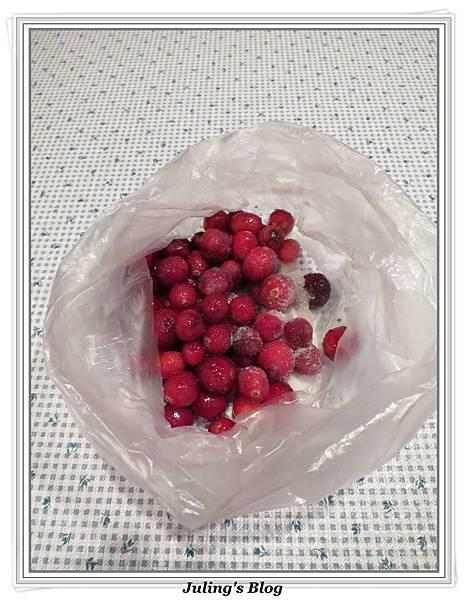 蔓越莓蜜餞做法5.jpg