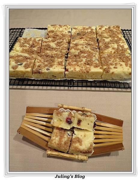 奶油乳酪蛋糕方塊2.JPG