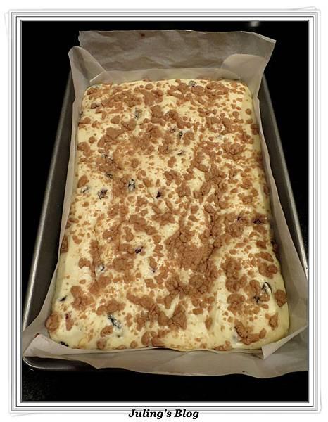 奶油乳酪蛋糕方塊做法10.JPG