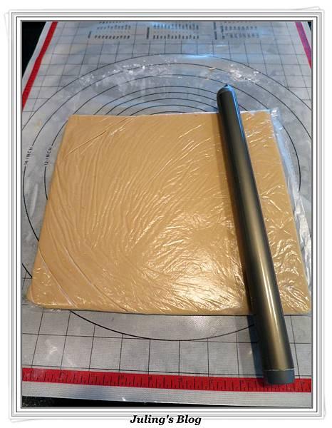 花生酥餅做法5.jpg