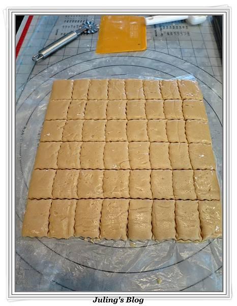 花生酥餅做法6.jpg