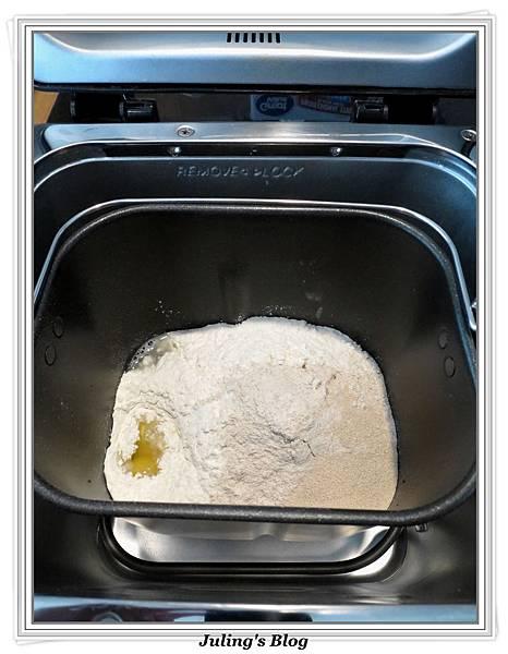 胡椒肉餅做法1.jpg