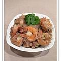 海味芋頭煮2.JPG